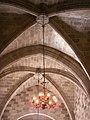 Rhodos Castle-Sotos-84.jpg