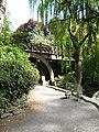 Rhody Garden bridge.JPG