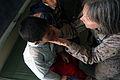 Ribbon cutting signals progress in Iraqi medical care DVIDS138632.jpg