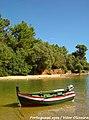 Ribeira da Comenda - Portugal (8723454849).jpg