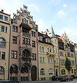 Richard-Wagner-Str. Muenchen-2.jpg