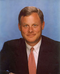 Richard Burr official photo.jpg