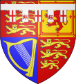 Richard Duke of Gloucester Arms.svg