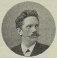 Richard Friese, 1897.png
