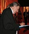Richard Lugner ROMY2008.jpg