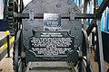 Richard Trevithicks 1803 locomotive (6394846247).jpg
