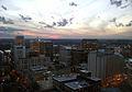 Richmond, Virginia downtown.jpg