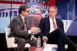 Rick Perry & Ryan Zinke (40523903391).jpg