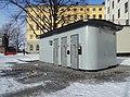 Riddarholmen Toalett, 2018.jpg