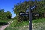 Ridgeway 3646 01.jpg