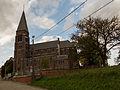 Riemst, de Sint-Martinuskerk oeg36870 foto10 2014-10-19 16.54.jpg