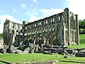 Rievaulx Abbey - geograph.org.uk - 1329401.jpg