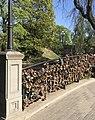 Riga9037.jpg