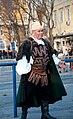 Rijecki karneval 140210 6.jpg