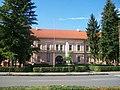 Rimavská Sobota - Gemersko-malohontské múzeum (1).jpg
