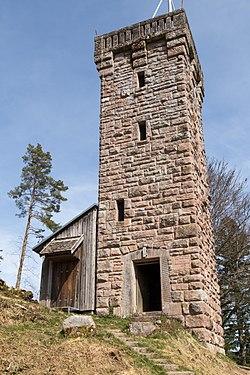 Rinkenturm (1).jpg