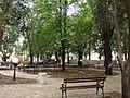 Risan, Montenegro - panoramio (4).jpg