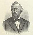 Ritratto di Ernst Haeckel, ante 1941 - Accademia delle Scienze di Torino - Ritratti 0062 B.jpg