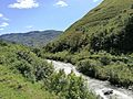 Riu Utcubamba al districte de Leimebamba03.jpg