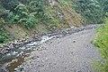 RiverPahuatlan04.JPG