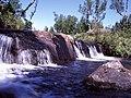 River Aran Sweden.jpg