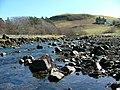 River Conon - geograph.org.uk - 769079.jpg