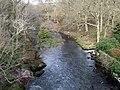 River Ogwen - geograph.org.uk - 110386.jpg