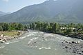 River Parvati - Jia Bridge - Kullu - 2014-05-09 2177.JPG