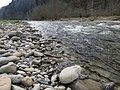 River Sense - panoramio.jpg