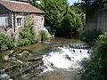 River Sheppey in Croscombe.jpg