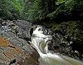 River Tilt, Blair Atholl - geograph.org.uk - 771094.jpg