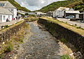 River Valency in Boscastle (4899).jpg