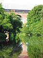 River Wear Sunderland Bridge railway viaduct 20070630.jpg