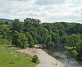 River Wharfe at Bolton Abbey.jpg