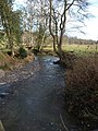 River Yeo - geograph.org.uk - 1771871.jpg