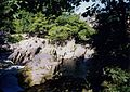 River near Betws-y-Coed - scan10.jpg
