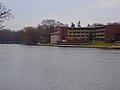Riverview Manor - panoramio.jpg