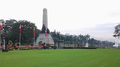 Rizal Monument in the Philippines.png
