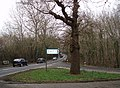 Road Junction on the A39 - geograph.org.uk - 115725.jpg