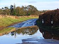 Road near Binfield Heath - geograph.org.uk - 1067157.jpg