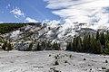 Roaring Mountain YNP4.jpg