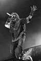 Rob Zombie With Full Force 2014 10.jpg