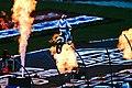RobbieKnievelAirbornTexasMotorSpeedway.jpg