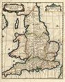 Robert Morden - Britannia Saxonica.jpg