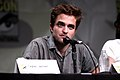 Robert Pattinson (7585863760).jpg