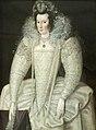 Robert Peake Portrait of a Lady said to be Elizabeth Throckmorton.jpg