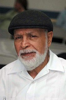 Roberto Sosa (poet) Honduran author and poet