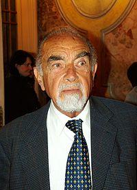 Roberto Vacca 03.jpg