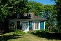 Robinson-Adamson House IDM 15498.jpg