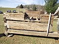 Robinson Cabin Restoration (7094334303).jpg